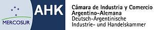 logo_ahk_argentinien.jpg