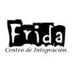 Centro de Integración FRIDA