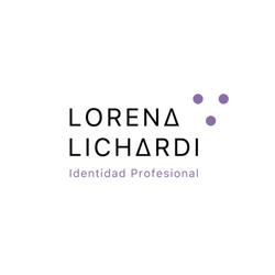 LORENA-LICHARDI
