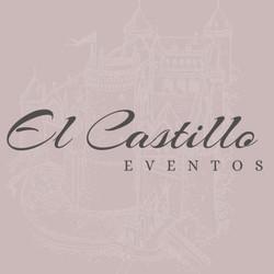 El Castillo Eventos