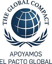 Pacto Global Naciones Unidas