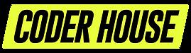 Copia de logos coderhouse-01.png