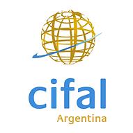 CIFAL Argentina