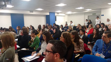 Workshop RSE y Empleo