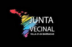 Junta Vecinal Villa 21-24 Barracas