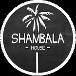 LOGO_SHAMBALA_FINLA.png