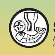 Parroquia Sagrada Eucaristia
