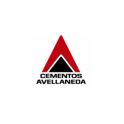 cementos-avellaneda