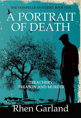 A Portrait of Death final cover (2).jpg