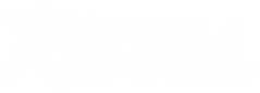 Brand Name Records_White_PNG.png