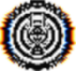 VodHavok_newlogo_edited.png