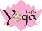yoga en valencia