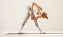 asanas yoga valencia