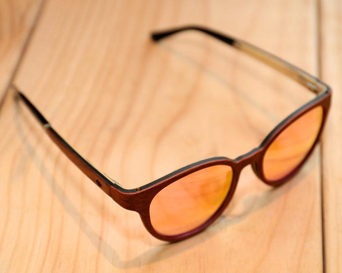22_Gafas de sol WOODA