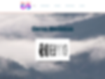 Portada web Onixseal.png