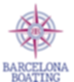 Boat and Yacht Rental Barcelona