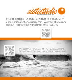 SISTISTUDIO.jpg