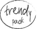el logo pdf.png