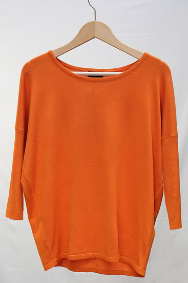 2_Jersey calabaza Free/Quent