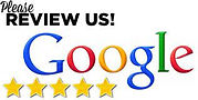 google review image.jfif