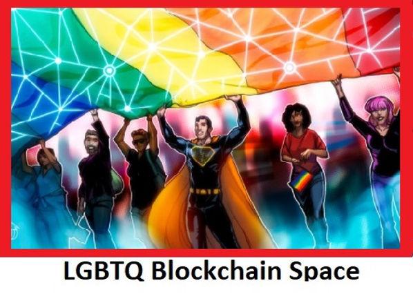 BlockchainLGBT22.jpg