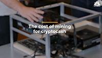 Mining22.jpg