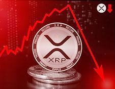 XRP.jpg