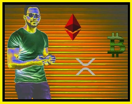 CryptoUser.jpg