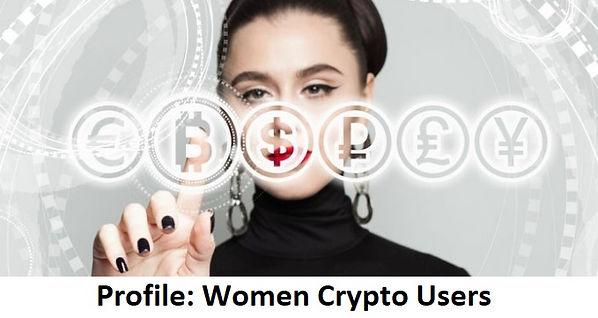 CryptoWomen.jpg
