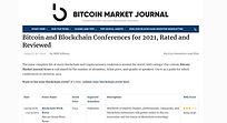 BitcoinConf.jpg