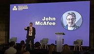 JohnMcAfee.jpg