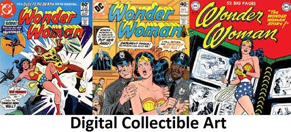 WonderWoman33.jpg