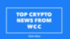 TopNews.jpg