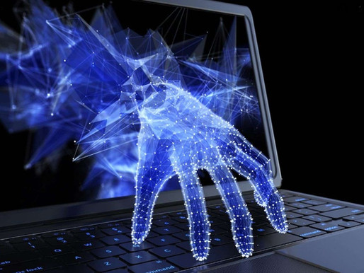Hackers, Thefts and Crack Downs