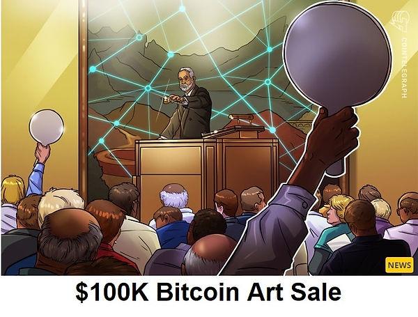 BitcoinArt.jpg