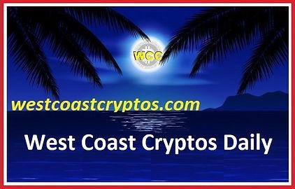 WCC_Daily_Web.jpg