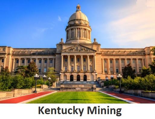 Kentucky Mining