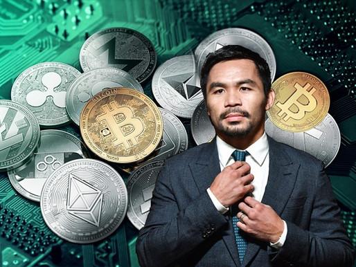 Crypto Jab   (Podcast)