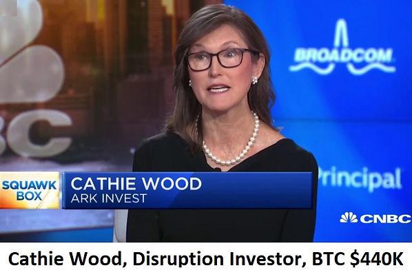Cathy Wood.jpg