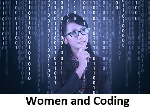 WomenCoding.jpg