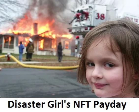 Disaster22.jpg