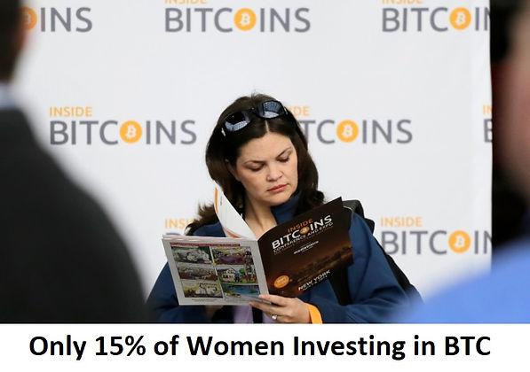 BTCcoinWomen.jpg