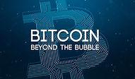 BitcoinBeyondBubble.jpg