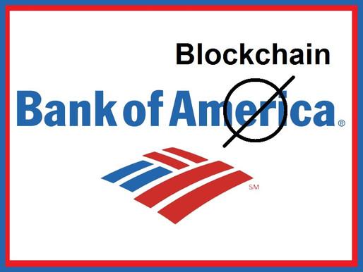 Blockchain Bank   (Podcast)