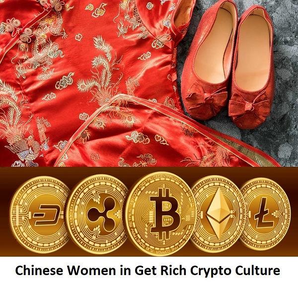 China33.jpg
