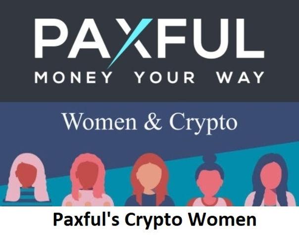 Paxful55.jpg