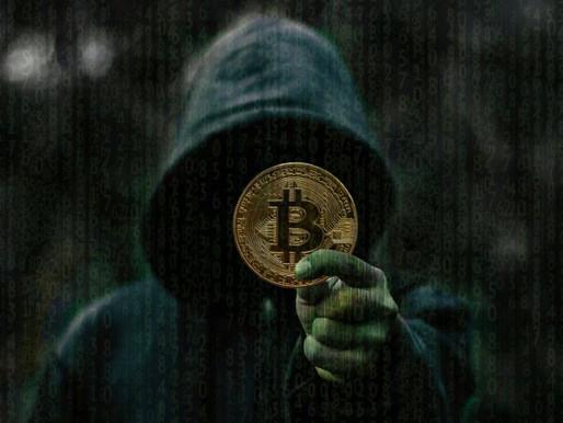 Crypto Coin Man   (Podcast)