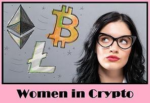 WomenBitcoin44.jpg