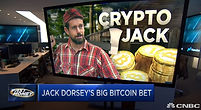 CryptoJack.jpg