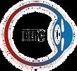 eye logo ppt.001.png